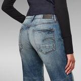 G-Star RAW® Kate Boyfriend C Jeans Mittelblau