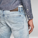G-Star RAW® 3301 Straight Tapered Jeans Light blue