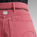 G-Star RAW® Lintell Shorts Pink