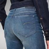 G-Star RAW® Noxer Straight Jeans Dark blue