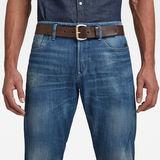 G-Star RAW® Dast Belt Metal model
