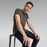 G-Star RAW® Lash T-Shirt Grey