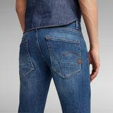 G-Star RAW® D-Staq Jeans Medium blue