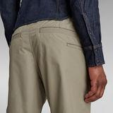 G-Star RAW® Front Pocket Sport Shorts Grün