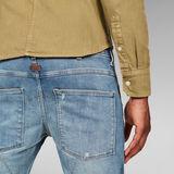 G-Star RAW® 5620 3D Slim Jeans Light blue