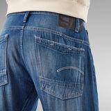 G-Star RAW® Scutar 3D Tapered Jeans C Mittelblau