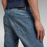 G-Star RAW® Scutar 3D Short Medium blue