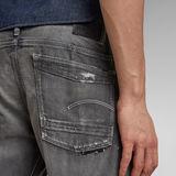 G-Star RAW® Scutar 3D Shorts Grey