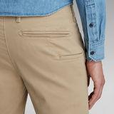 G-Star RAW® Vetar Shorts Brown