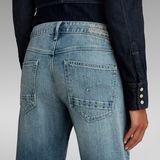 G-Star RAW® Kate Boyfriend Jeans C Medium blue