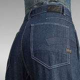 G-Star RAW® C-Staq 3d Boyfriend Crop Jeans C Dark blue