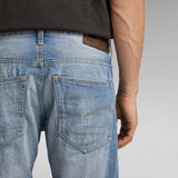 G-Star RAW® 3301 Short Hellblau