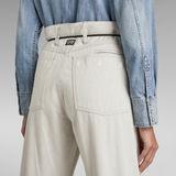 G-Star RAW® Lintell High Dad Jeans Beige