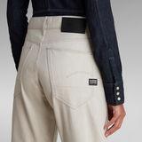 G-Star RAW® Arc 3D Boyfriend Jeans Beige