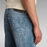 G-Star RAW® A-Staq Tapered Jeans Light blue