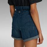 G-Star RAW® Lintell Shorts Dark blue