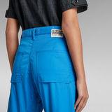 G-Star RAW® Tapered Cargo Pants Medium blue