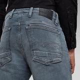 G-Star RAW® Lancet Skinny Jeans Dark blue