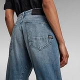 G-Star RAW® Arc 3D Boyfriend Jeans Light blue