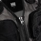 G-Star RAW® E Mosquito Multi Pocket Vest Black creative shot