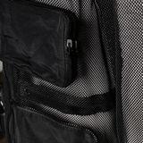 G-Star RAW® Parka E Mosquito Multi Pocket Noir creative shot