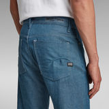 G-Star RAW® GSRR Type 49 Relaxed Straight Jeans Dark blue