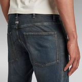 G-Star RAW® 5620 3D Slim Jeans Dunkelblau