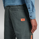 G-Star RAW® 3D PM Trainer Cargo Pants Grey