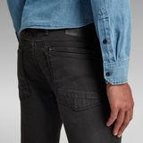 G-Star RAW® Lancet Skinny Jeans Braun
