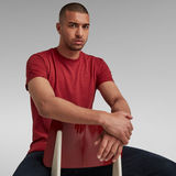 G-Star RAW® Lash R T-Shirt Meerkleurig