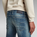 G-Star RAW® Lancet Skinny Jeans Medium blue