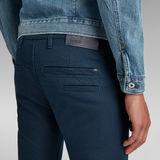 G-Star RAW® Pantalones chinos Skinny Multi color