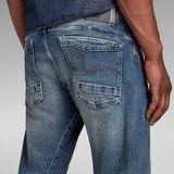 G-Star RAW® Scutar 3D Tapered Jeans Light blue