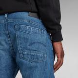 G-Star RAW® Scutar 3D Slim Jeans Medium blue