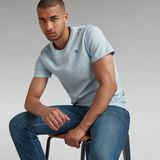 G-Star RAW® Base-S T-Shirt Multi couleur