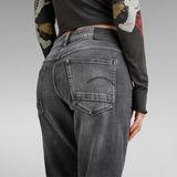 G-Star RAW® Kate Boyfriend Jeans Grey