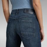 G-Star RAW® Kate Boyfriend Jeans Dark blue