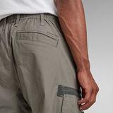 G-Star RAW® Flight RCT Cargo Pants Green