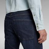 G-Star RAW® 5620 3D Slim Jeans Dark blue