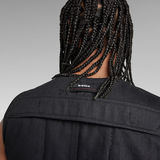 G-Star RAW® GSRR Vest Black