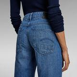 G-Star RAW® Kate Boyfriend Jeans Mittelblau