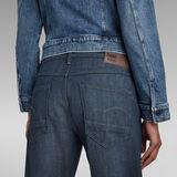 G-Star RAW® Kate Boyfriend Jeans Schwarz