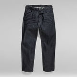 G-Star RAW® Type 49 Relaxed Jeans Dark blue