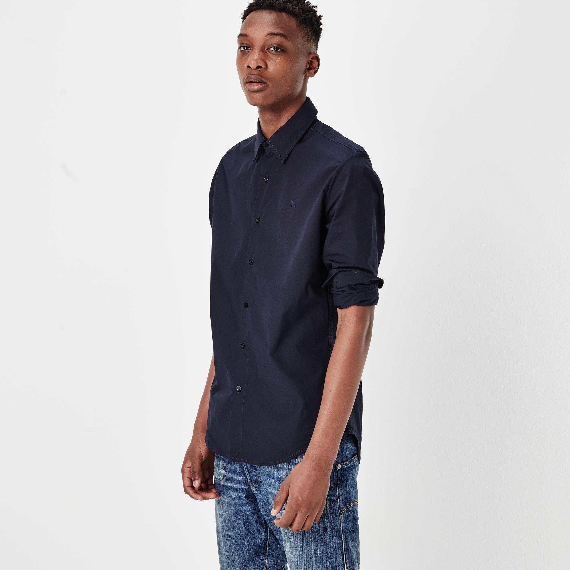 Core Shirt