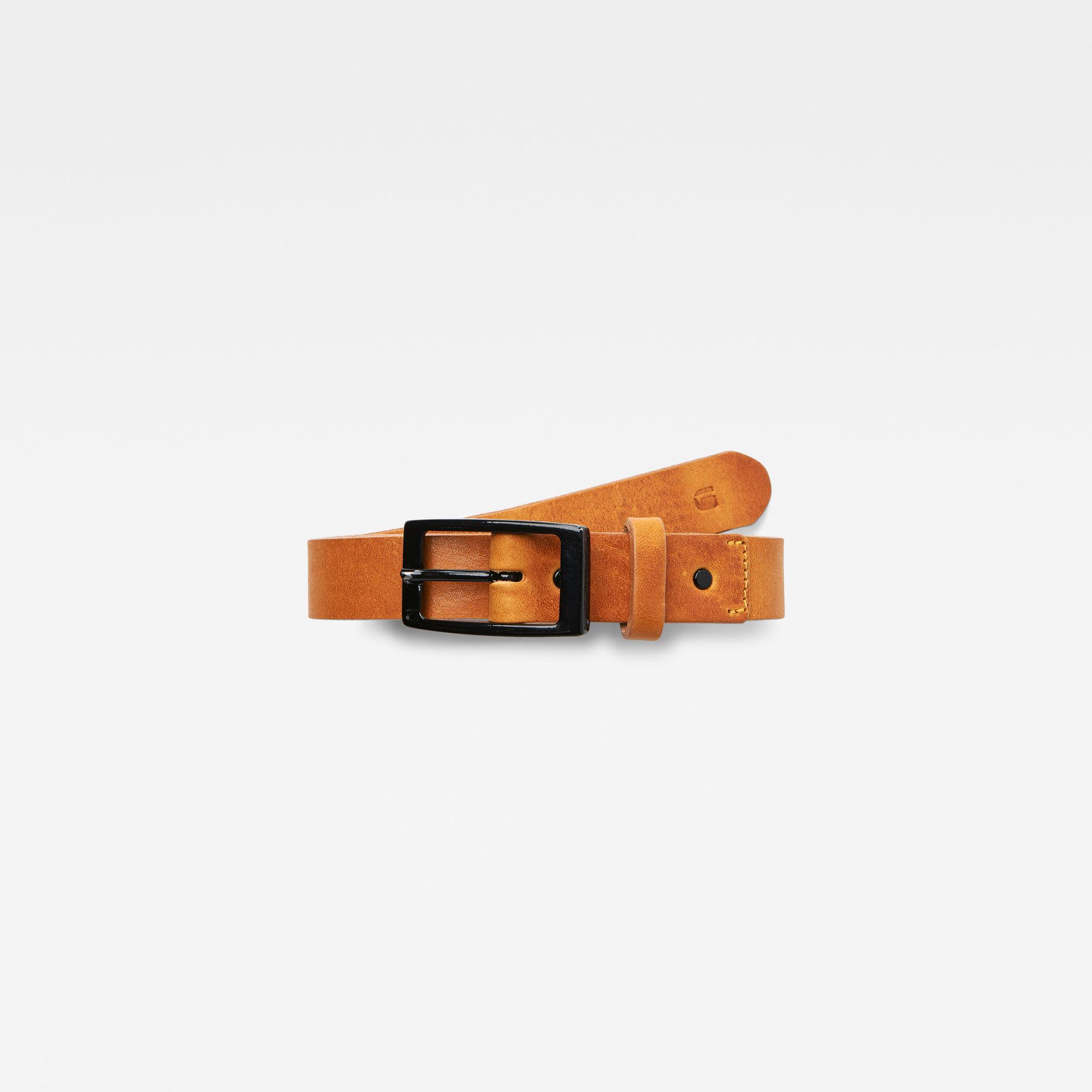 Image of Estan Belt