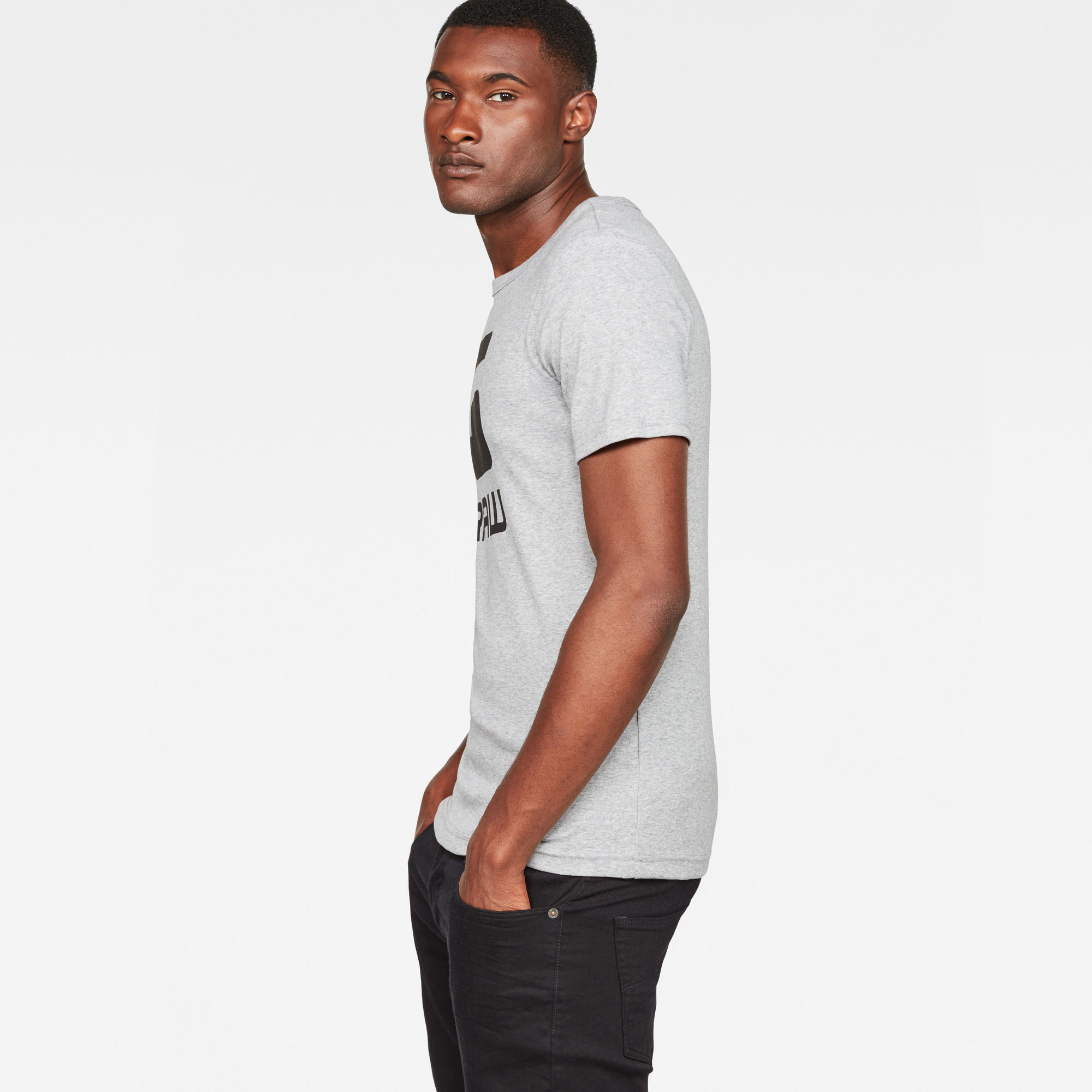 G-Star RAW Drillon T-Shirt