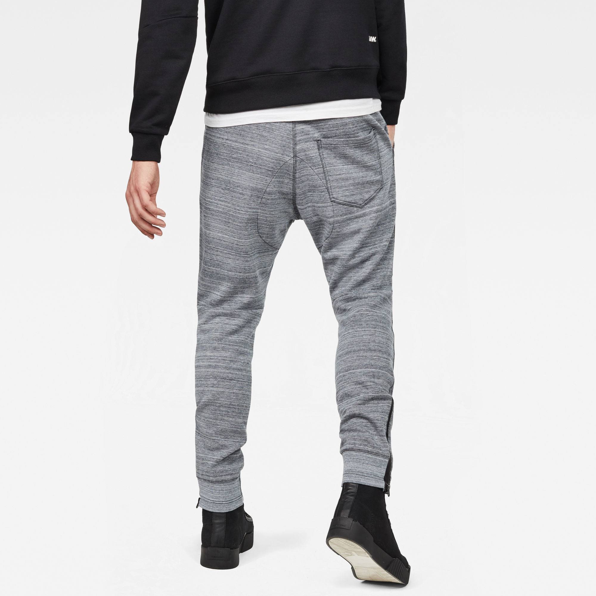 G-Star RAW 5621 Sweatpants