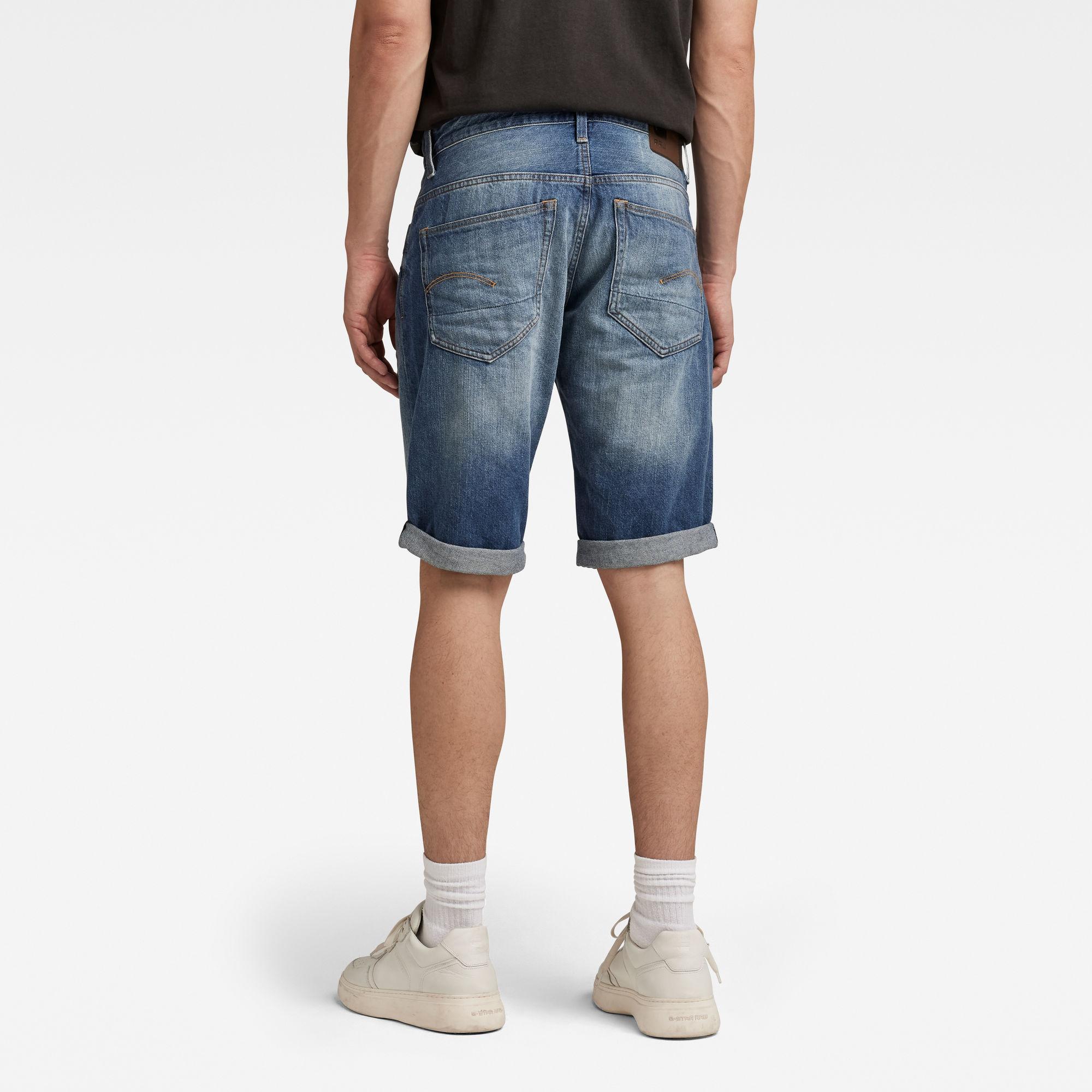 G-Star RAW 3301 Short
