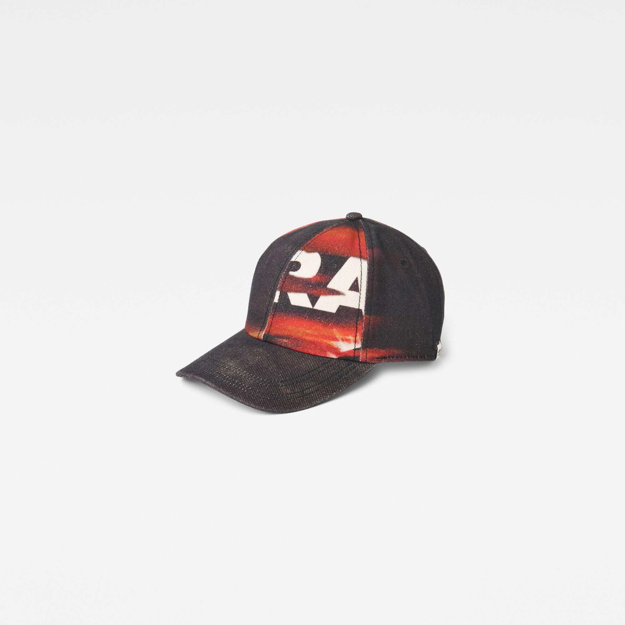 Van G Star Raw Avernus RFTP Eclipse Baseball Cap Prijsvergelijk nu!