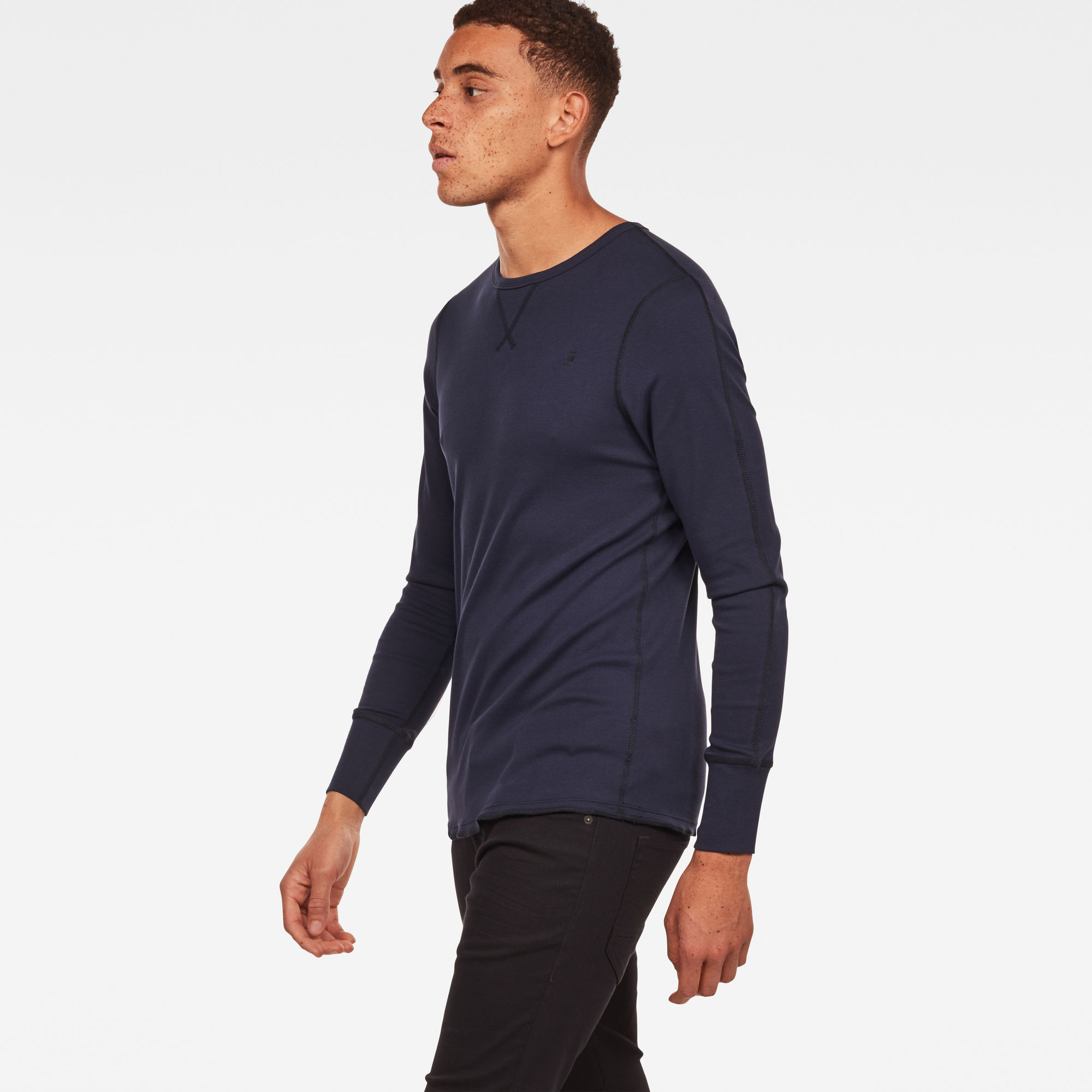 G-Star RAW Korpaz Slim T-Shirt